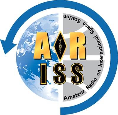 Επαφή ARISS με σχολείο στην Γαλλία