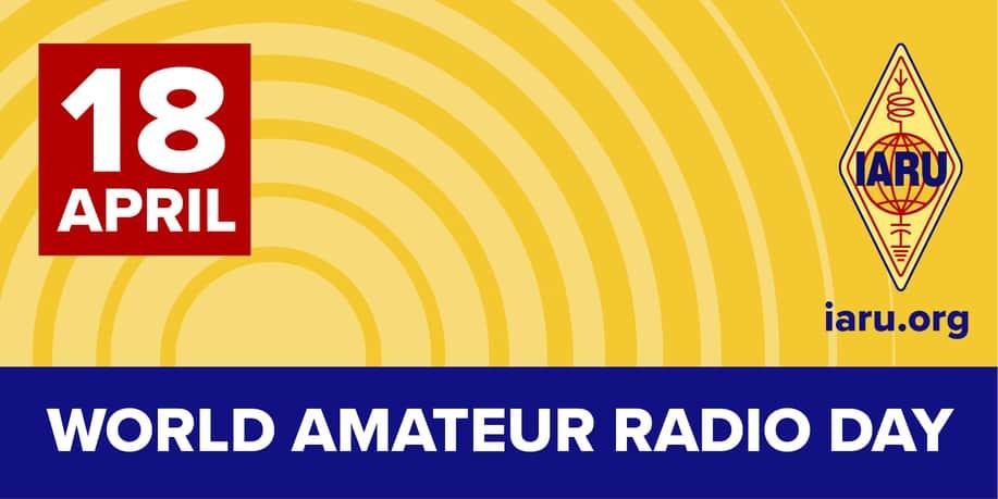world-amateur-radio-day-2021