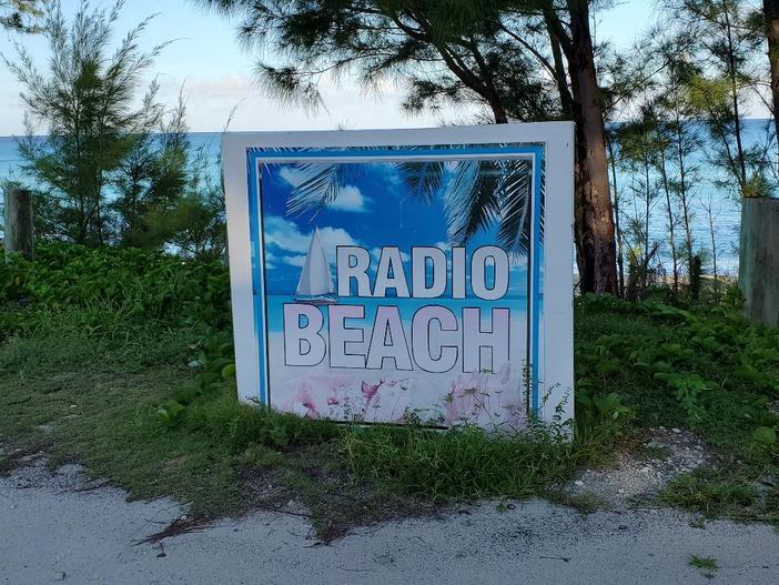 C6AHC - Bimini Island Bahamas