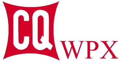 CQ World Wide WPX Contest