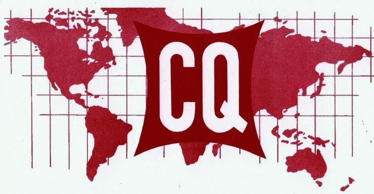 Τελικά αποτελέσματα CQ World Wide DX Contest CW 2020