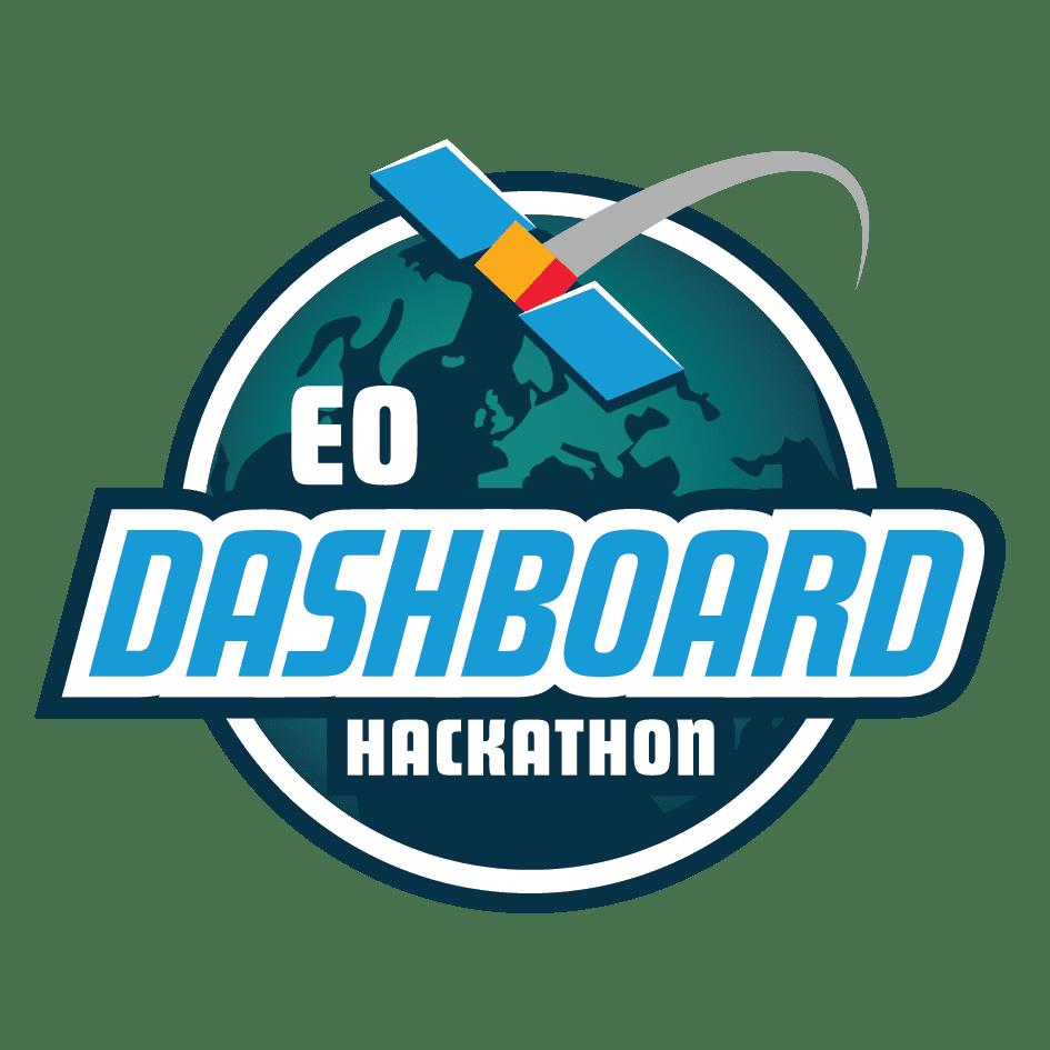 5B4NC - EO Dashboard Hackathon - Cyprus