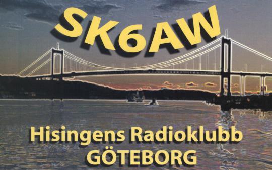 SE400G Gothenburg celebrates 400 years