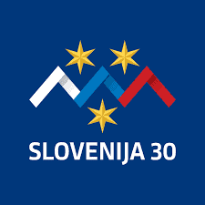 30 Years of Slovenian Independence Award