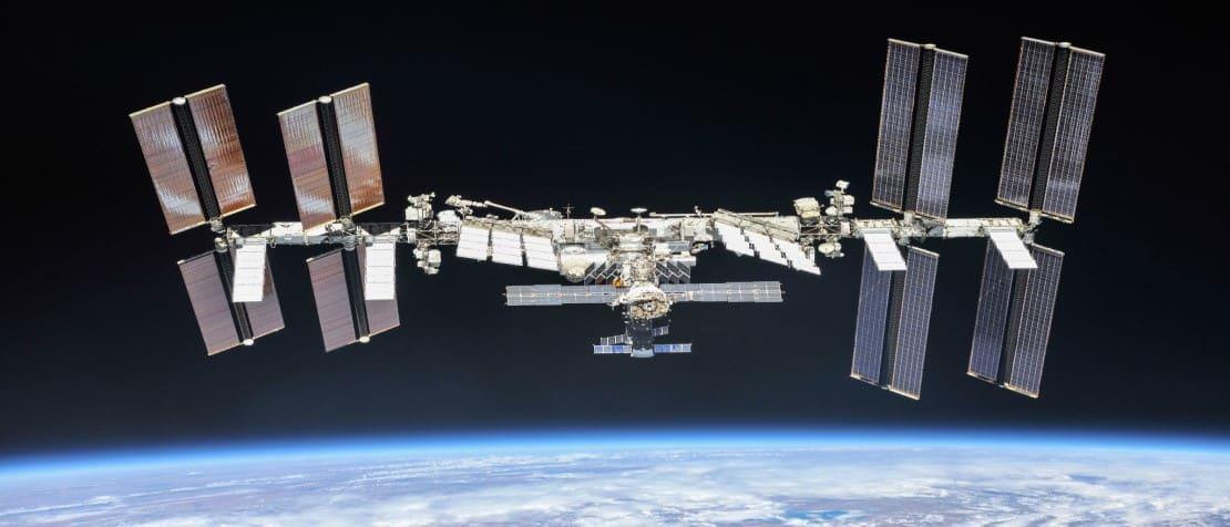 ISS SSTV transmissions 21-26 June CERTIFICATE