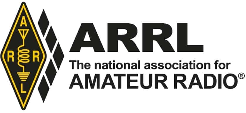 ARRL RTTY Roundup 2021 - Results