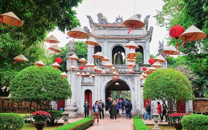 XV9RH - Hanoi Vietnam