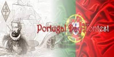 Portugal Day Contest