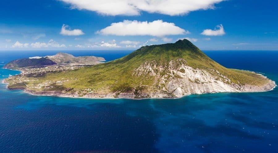 PJ5/W5JON Sint Eustatius