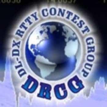 DL-DX RTTY Contest 2021