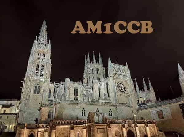 AM1CCB - Spain -SES