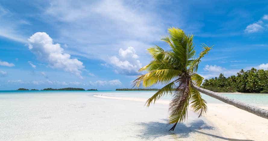 FO/KG6OGF – French Polynesia