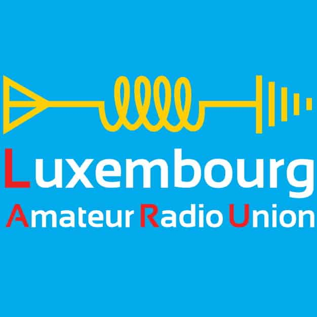 LX21P - Luxembourg - SES
