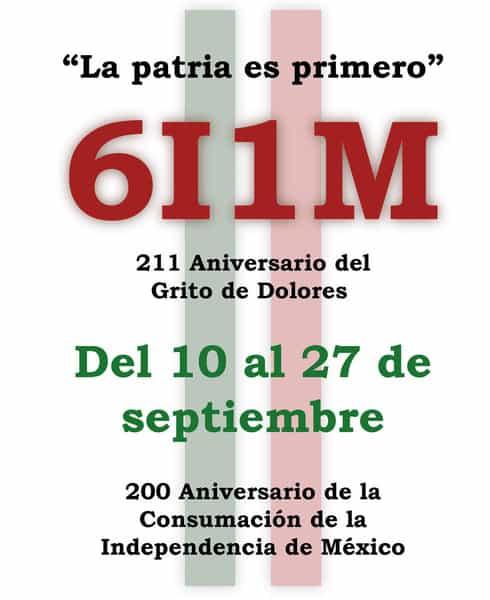 6I1M - Mexico - SES