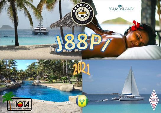 J88PI - Palm Island #2 * raag.org