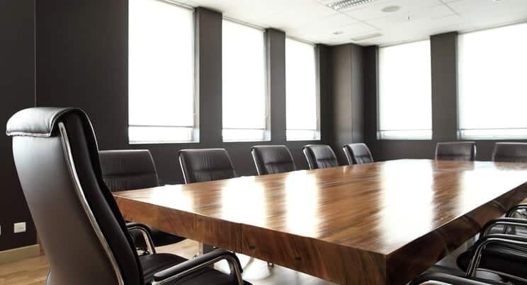 Συνεδρίαση Δ.Σ. Μηνός Σεπτεμβρίου 2021