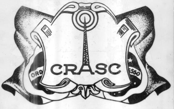 PV60CRASC - Brazil